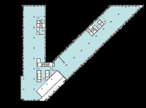 TWIN-CITY-A2