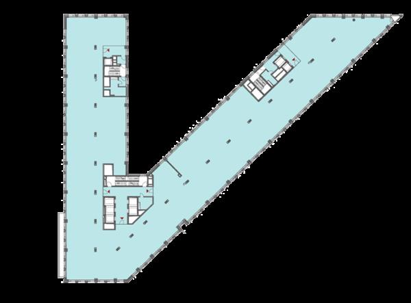 TWIN-CITY-A3