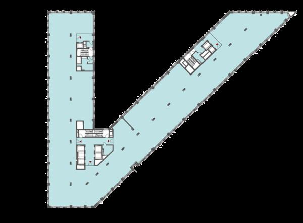 TWIN-CITY-A5