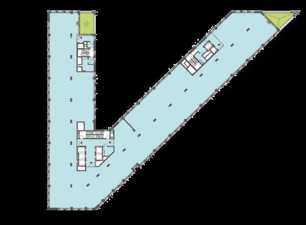 TWIN-CITY-A6