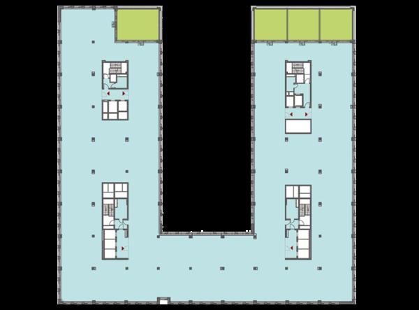 TWIN-CITY-B6